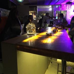 Bar bar dil yeh gaaye